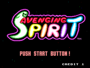 https://static.tvtropes.org/pmwiki/pub/images/11274_avenging_spirit_1.png