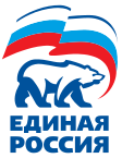 https://static.tvtropes.org/pmwiki/pub/images/112px-united_russia_logos_svg_9800.png