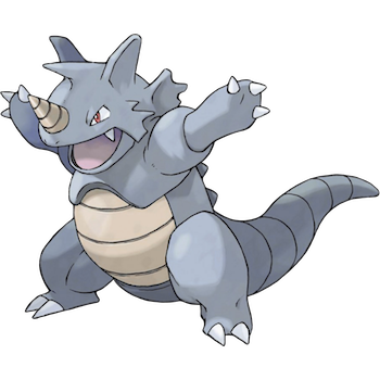 http://static.tvtropes.org/pmwiki/pub/images/112rhydon.png