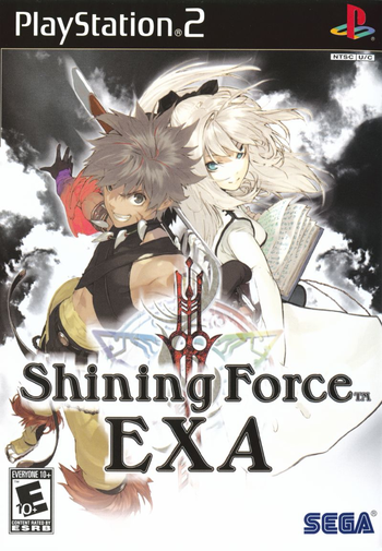 https://static.tvtropes.org/pmwiki/pub/images/114350_shining_force_exa_playstation_2_front_cover.png