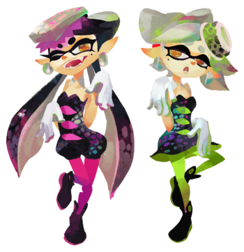 https://static.tvtropes.org/pmwiki/pub/images/1164px_callie_and_marie.png