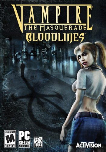 http://static.tvtropes.org/pmwiki/pub/images/1174331955_vampire__the_masquerade_bloodlines_4396.jpg