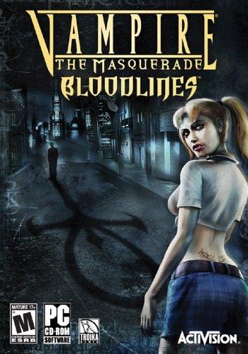 https://static.tvtropes.org/pmwiki/pub/images/1174331955_vampire__the_masquerade_bloodlines_4396.jpg