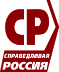 https://static.tvtropes.org/pmwiki/pub/images/119px-a_just_russia_svg_5568.png