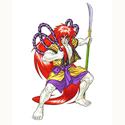 http://static.tvtropes.org/pmwiki/pub/images/11_kyoshiro.jpg