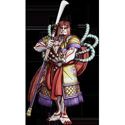 https://static.tvtropes.org/pmwiki/pub/images/11_kyoshiro.png