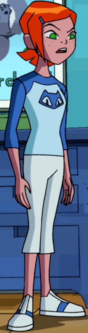 https://static.tvtropes.org/pmwiki/pub/images/11_year_old_gwen_in_omniverse.png