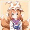 https://static.tvtropes.org/pmwiki/pub/images/11a532de_3a5e_4845_b0bf_c7e1c5c1ebce.jpeg