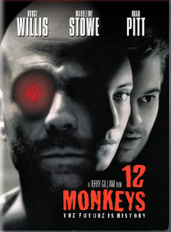 http://static.tvtropes.org/pmwiki/pub/images/12-monkeys-7_7474.jpg