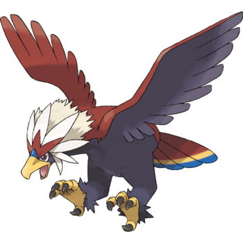 https://static.tvtropes.org/pmwiki/pub/images/1200px_628braviary.png