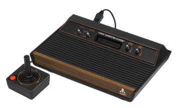 https://static.tvtropes.org/pmwiki/pub/images/1200px_atari_2600_wood_4sw_set.png