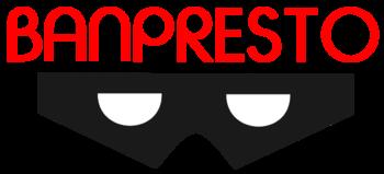 https://static.tvtropes.org/pmwiki/pub/images/1200px_banpresto_logosvg.png