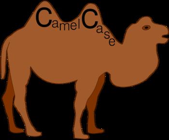 https://static.tvtropes.org/pmwiki/pub/images/1200px_camelcasesvg.png