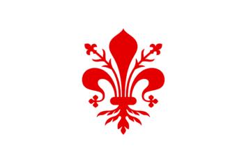 https://static.tvtropes.org/pmwiki/pub/images/1200px_flag_of_florencesvg.png