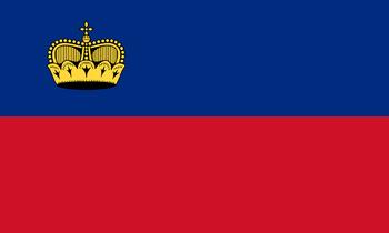 https://static.tvtropes.org/pmwiki/pub/images/1200px_flag_of_liechtensteinsvg.png