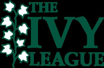 https://static.tvtropes.org/pmwiki/pub/images/1200px_ivy_league_logosvg.png