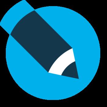 https://static.tvtropes.org/pmwiki/pub/images/1200px_livejournal_iconsvg.png