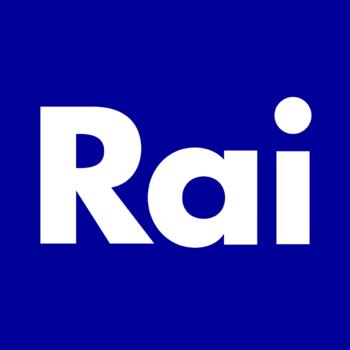 https://static.tvtropes.org/pmwiki/pub/images/1200px_logo_of_rai_2016svg.png