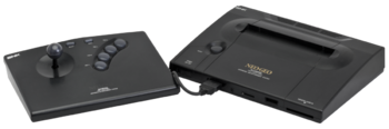 https://static.tvtropes.org/pmwiki/pub/images/1200px_neo_geo_aes_console_set.png