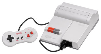 http://static.tvtropes.org/pmwiki/pub/images/1200px_nes_101_console_set.jpg