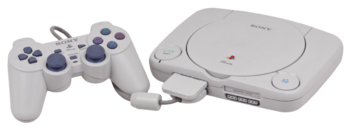 http://static.tvtropes.org/pmwiki/pub/images/1200px_psone_console_set_nolcd.png
