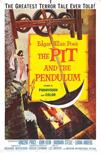 https://static.tvtropes.org/pmwiki/pub/images/1200px_the_pit_and_the_pendulum_1961_film_poster.jpg