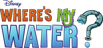 https://static.tvtropes.org/pmwiki/pub/images/1200px_wheres_my_water_logosvg.png