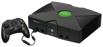 https://static.tvtropes.org/pmwiki/pub/images/1200px_xbox_console_set.png