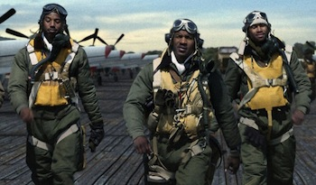 http://static.tvtropes.org/pmwiki/pub/images/120119095833-red-tails-movie-story-top_2029.jpg