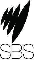 https://static.tvtropes.org/pmwiki/pub/images/120px-SBS_Logo.jpg