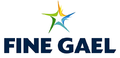 https://static.tvtropes.org/pmwiki/pub/images/120px-fine_gael_logo_1592.png