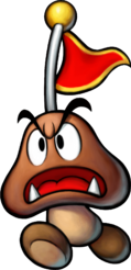 http://static.tvtropes.org/pmwiki/pub/images/120px_captaingoombaaa.png