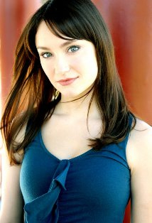 Emily Neves (Creator) - TV Tropes