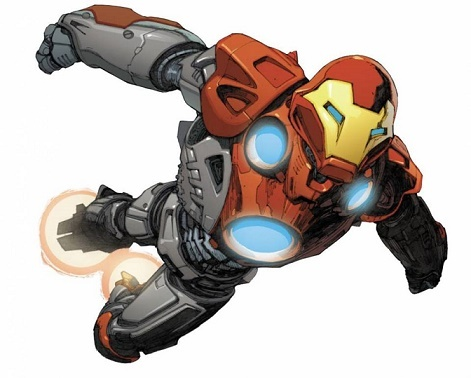 http://static.tvtropes.org/pmwiki/pub/images/1215283_ultimate_ironman.jpg