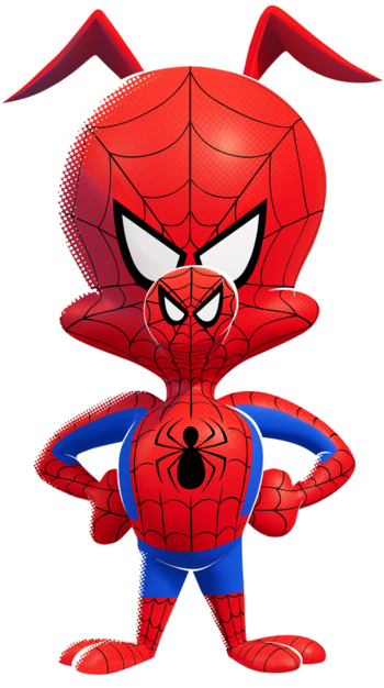 https://static.tvtropes.org/pmwiki/pub/images/121_1218479_spider_ham_by_hz_designs_dcv50at_pre_peter.png