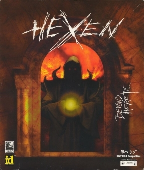 http://static.tvtropes.org/pmwiki/pub/images/12372_hexen_beyond_heretic_dos_front_cover.jpg