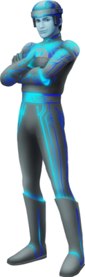http://static.tvtropes.org/pmwiki/pub/images/123px-Tron_KHII_5332.png