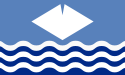 https://static.tvtropes.org/pmwiki/pub/images/125px-Flag_of_the_Isle_of_Wight_svg_542.png