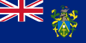http://static.tvtropes.org/pmwiki/pub/images/125px-Flag_of_the_Pitcairn_Islands_svg_7764.png