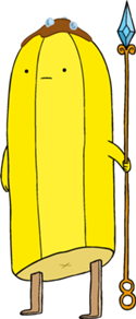 http://static.tvtropes.org/pmwiki/pub/images/125px-banan_guard_1400.png