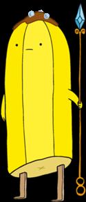 https://static.tvtropes.org/pmwiki/pub/images/125px-banan_guard_1400.png