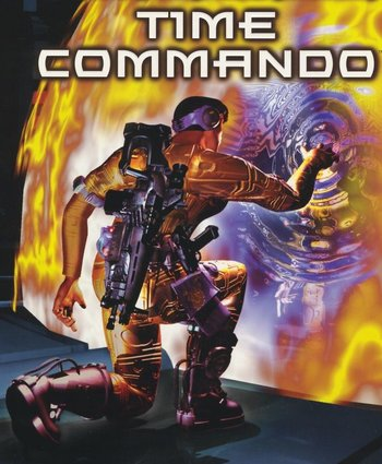 http://static.tvtropes.org/pmwiki/pub/images/12622_time_commando_dos_front_cover.jpg
