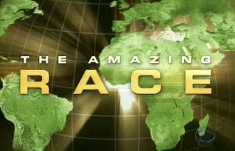 http://static.tvtropes.org/pmwiki/pub/images/127_amazing_race_468.jpg