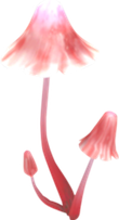 https://static.tvtropes.org/pmwiki/pub/images/127px_common_glowcap_pikmin_3.png