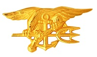 http://static.tvtropes.org/pmwiki/pub/images/1280px-us_navy_050713-n-0000x-001_navy_special_warfare_trident_insignia_worn_by_qualified_u-s-_navy_seals_9041.jpg