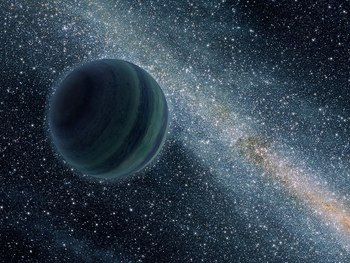 https://static.tvtropes.org/pmwiki/pub/images/1280px_alone_in_space___astronomers_find_new_kind_of_planet_8.jpg