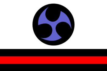 https://static.tvtropes.org/pmwiki/pub/images/1280px_flag_of_ryukyusvg_9.png