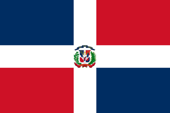 https://static.tvtropes.org/pmwiki/pub/images/1280px_flag_of_the_dominican_republicsvg.png