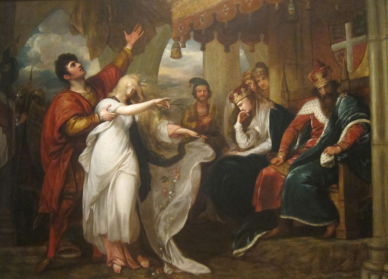 https://static.tvtropes.org/pmwiki/pub/images/1280px_hamlet_act_iv_scene_v_ophelia_before_the_king_and_queen_benjamin_west_1792.jpg