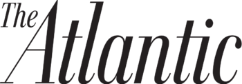 https://static.tvtropes.org/pmwiki/pub/images/1280px_the_atlantic_magazine_logosvg.png